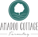Amaroo Cottage Farmstay